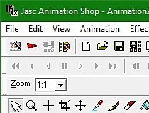 animation shop 3.05