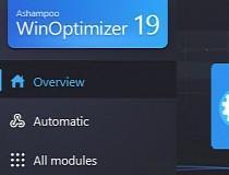 ashampoo winoptimizer 16 upgrade