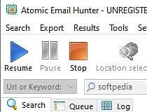 atomic email hunter crack chomikuj