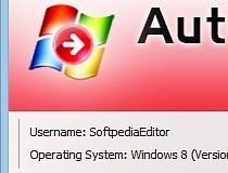 Download Autorun File Remover Portable 1 5