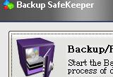 backup safekeeper