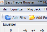 Download Bass Treble Booster 1 1