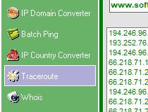Download Batch IP Converter 7 3
