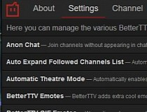 Download BetterTTV for Firefox 7 2 65