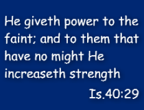 Download Bible Verse Desktop 4 0