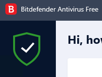 bitdefender antivirus free edition windows 10 64 bit