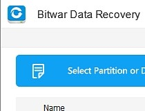 bitwar data recovery activation key