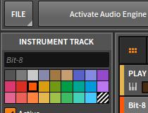 bitwig studio crack ubuntu