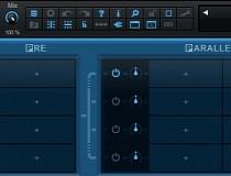 Download Blue Cat's PatchWork 2 41