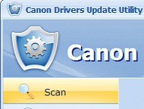 Download Canon Drivers Update Utility 8 1 5990 53052