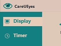 Download CareUEyes - Free blue Light Filter, screen dimmer 1 1 24 1