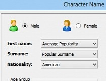 Download Character Name Generator 1 004