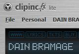 clipinc fx