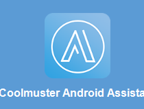 coolmuster android apk
