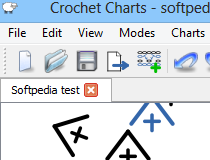 Download crochet charts 12 crochet charts screenshot ccuart Gallery