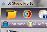 DJ Studio Pro 9.2.1.1.1 Incl. New Patch zoo