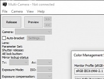 dslr remote pro for mac