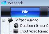 kibisoft dvdcoach express
