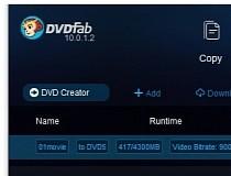 dvdfab free trial expired