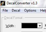 decal converter v1.3