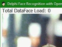 Download Delphi C Builder Face Recognition Source Code 1