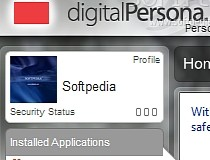 Download DigitalPersona Fingerprint Reader Software 5 1 0 175 A
