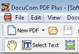Docucom Pdf Plus