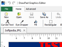 download drawpad free graphic design and drawing software 4 00