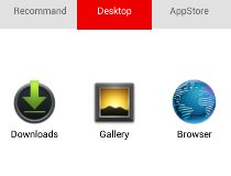 Download Droid4X 0 10 7 Beta