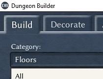 Download Dungeon Builder 1 2 f1