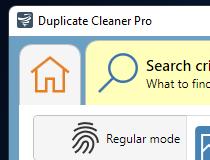 duplicate cleaner 4.1.1 license key