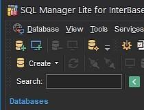 Download free ems sql manager 2007 lite for mysql, ems sql manager.