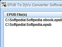 Convertir Djvu A Epub Download