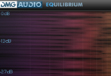 equilibrium vst download free