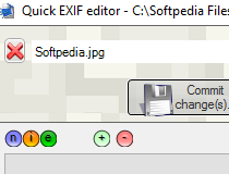 Download EXIFeditor 2 2 2994 38866