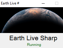 Download Earth Live Sharp 38