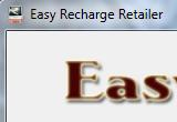 Download Easy Recharge Retailer 2 32 085