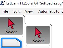 Download Estlcam 11 116