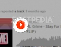 Download Quick Preview for Soundcloud for Chrome 2 0 1