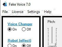 fake voice 1.7.13