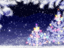 Download falling snow screensaver 2 0 - Free screensavers snowflakes falling ...