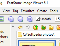 Download Faststone Image Viewer 7 4
