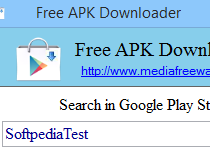 Download Free APK Downloader 1 0 0 0