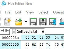 free hex editor neo 6.31
