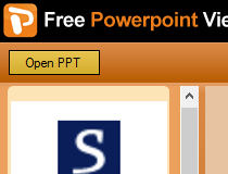 Powerpoint viewer 2010 download.