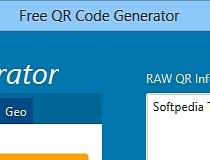 Download Free QR Code Generator 1 0 0 0