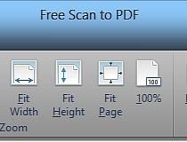 Download Free Scan to PDF 8 8 1