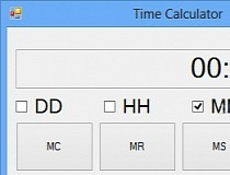 download time calculator 1 0 0