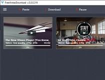 Download Free Vimeo Download 5 0 1 807