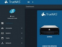 Download FreeNAS 11 2-U5